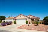 864 Angelus Oaks Drive - Photo 3