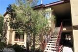 8250 Grand Canyon Drive - Photo 2
