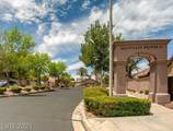 1739 Lily Pond Circle - Photo 39