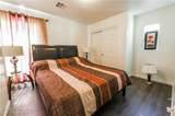 6531 Roundstone Bog Avenue - Photo 26