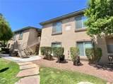 3451 Desert Cliff Street - Photo 1