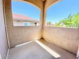 3451 Desert Cliff Street - Photo 6