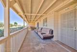 3840 Point Drive - Photo 11