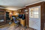 3840 Point Drive - Photo 13