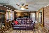 3840 Point Drive - Photo 14