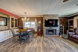 3840 Point Drive - Photo 17