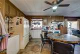 3840 Point Drive - Photo 19