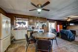 3840 Point Drive - Photo 20