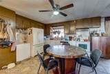 3840 Point Drive - Photo 21