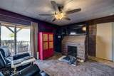 3840 Point Drive - Photo 24