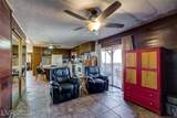 3840 Point Drive - Photo 25