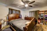 3840 Point Drive - Photo 26