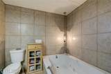 3840 Point Drive - Photo 28