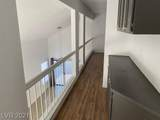 3237 Discovery Bay Court - Photo 11
