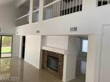 3237 Discovery Bay Court - Photo 4