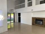 3237 Discovery Bay Court - Photo 5