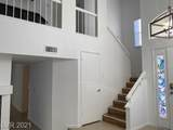 3237 Discovery Bay Court - Photo 9