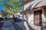 1494 Dorothy Avenue - Photo 14