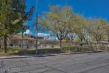 1494 Dorothy Avenue - Photo 41