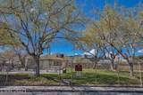 1494 Dorothy Avenue - Photo 42