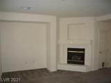 9139 Mountain Maple Court - Photo 3