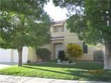 920 Stable Glen Drive - Photo 1
