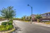 10312 Walworth Avenue - Photo 27