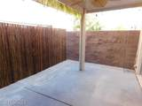 10150 Tree Creek Court - Photo 27