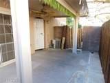 10150 Tree Creek Court - Photo 29