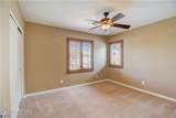 347 Foster Springs Road - Photo 11