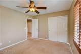 347 Foster Springs Road - Photo 12