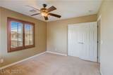 347 Foster Springs Road - Photo 14
