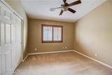 347 Foster Springs Road - Photo 17