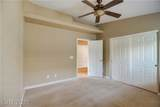 347 Foster Springs Road - Photo 18