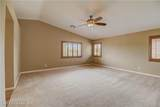 347 Foster Springs Road - Photo 19