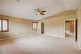 347 Foster Springs Road - Photo 20
