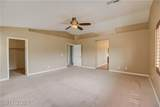 347 Foster Springs Road - Photo 21