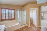 347 Foster Springs Road - Photo 25