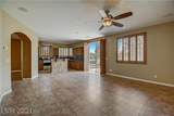 347 Foster Springs Road - Photo 6