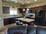 31 Weeping Willow Court - Photo 13