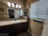31 Weeping Willow Court - Photo 34