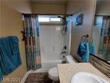 31 Weeping Willow Court - Photo 38