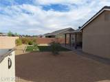 31 Weeping Willow Court - Photo 39