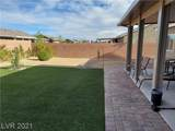 31 Weeping Willow Court - Photo 40
