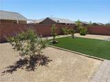 31 Weeping Willow Court - Photo 44