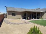 31 Weeping Willow Court - Photo 45