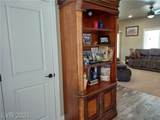 31 Weeping Willow Court - Photo 5