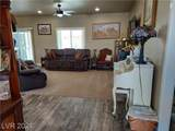31 Weeping Willow Court - Photo 6