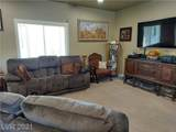 31 Weeping Willow Court - Photo 8