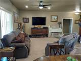 31 Weeping Willow Court - Photo 9